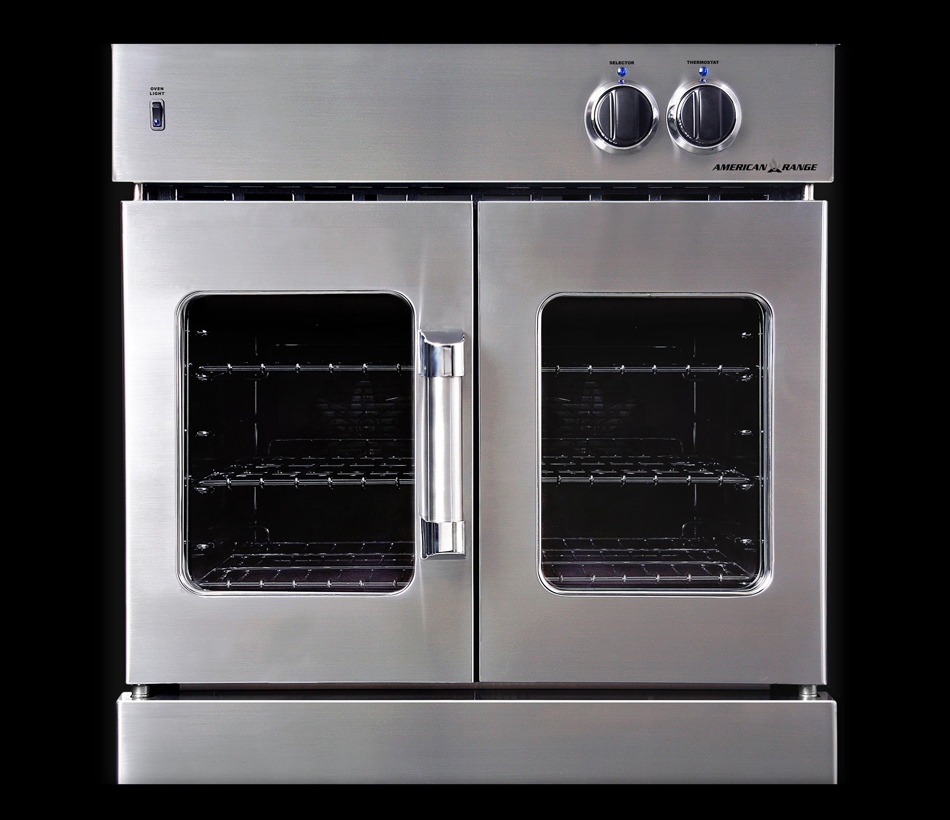 american range french door ovens american range french door oven high resolution image