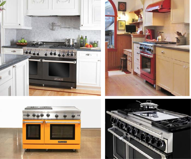 resources and specifications for american range equipmentcontact us for more information on designing your custom american range professional kitchen 1 877 386 7766